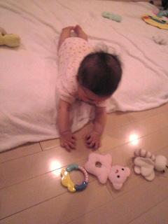 おもちゃくれ〜