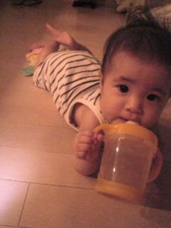 飲みたい!